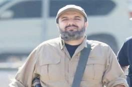 سرايا القدس : ابو العطا قاد عملية قنص ضابط إسرائيلي قبل عام شرق الوسطى