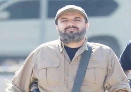 معاريف : بهاء أبو العطا الذي غيّر «قواعد اللعبة» في مواجهة إسرائيل
