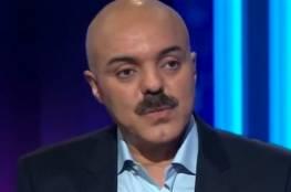 المشهراوي يدعو القيادة الفلسطينية الى وقف التنسيق الامني ورفع الاجراءات العقابية ضد غزة