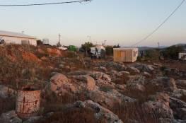 المحكمة العليا الاسرائيلية تأمر بإخلاء 17 وحدة استيطانية جديدة