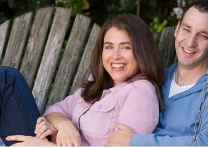 أهم 4 طرق تجذبين بها اهتمام زوجك