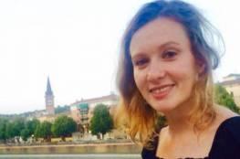 تعرَّضت للاغتصاب والخنق.. تفاصيل مقتل دبلوماسية بريطانية في لبنان