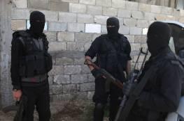 صحيفة: منفذ تفجير غزة «داعشي» والاجهزة الامنية صورت عملية قتله من بدايتها إلى نهايتها