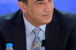 البرفسور مجلي :محادثات المصالحة بالقاهرة فشلت ونحن بايدينا نصنع صفقة القرن
