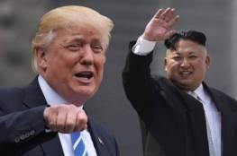 الكشف عن مكان لقاء الزعيم الكوري الشمالي بترامب