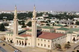 أسرار وطرائف عن موريتانيا.. سبب التسمية وتصرف غريب للرئيس