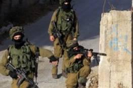 عقوبات كبيرة تنتظر الفلسطينيين اذا قاموا بتصوير جنود الاحتلال