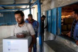 الاعلان عن مبادرة أردنية سويدية لإنقاذ الأونروا