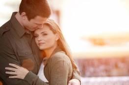 طرق تقوية الحب بينك وبين زوجك