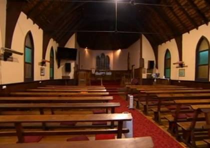 55 كنيسة للبيع في أستراليا!