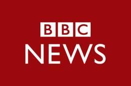 """كورونا يهدد مستقبل """"بي بي سي""""... والشبكة تغلق مكاتب إخبارية في انجلترا"""