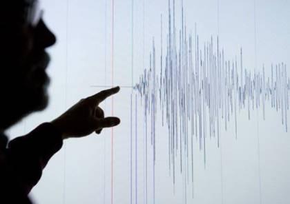 قتلى ومفقودون في زلزال عنيف ضرب جزيرة سومطرة الأندونسية