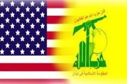 واشنطن تقرر تخفيف العقوبات عن 'حزب الله'