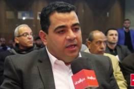 مفاجأة غزة وعبد السلام هنية ...فهمي هويدي
