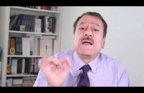 حرب ام لا حرب؟ سيناريو صدام ومضائق تيران يتكرر.. ساعة الصفر اقتربت.. والصيف ملتهب