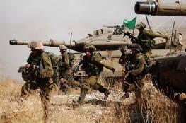 """""""لقد كنا طيبين جدا في تعالمنا"""".. جنرال إسرائيلي: """"في الحرب القادمة لن نبقي أيّ فلسطيني هنا"""""""