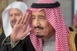 فيديو: ما هي رسالة الملك سلمان للفنان عبد الحليم حافظ ؟
