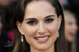 لاجل غزة.. ممثلة يهودية مشهورة ترفض جائزة إسرائيلية