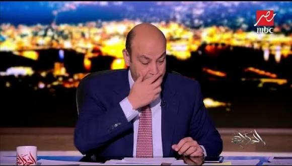 عمرو أديب : كوشنر أوضح بأن صفقة القرن تضم الأردن ومصر ولبنان