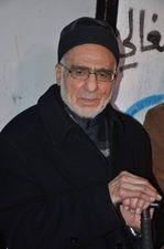 ابراهيم اليازوي