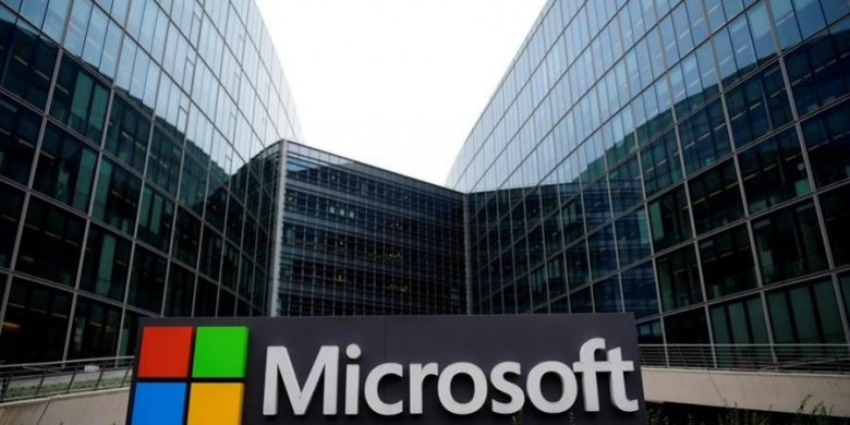 اكتشاف ثغرة خطرة بنظام تسجيل الدخول بمايكروسوفت - سما الإخبارية