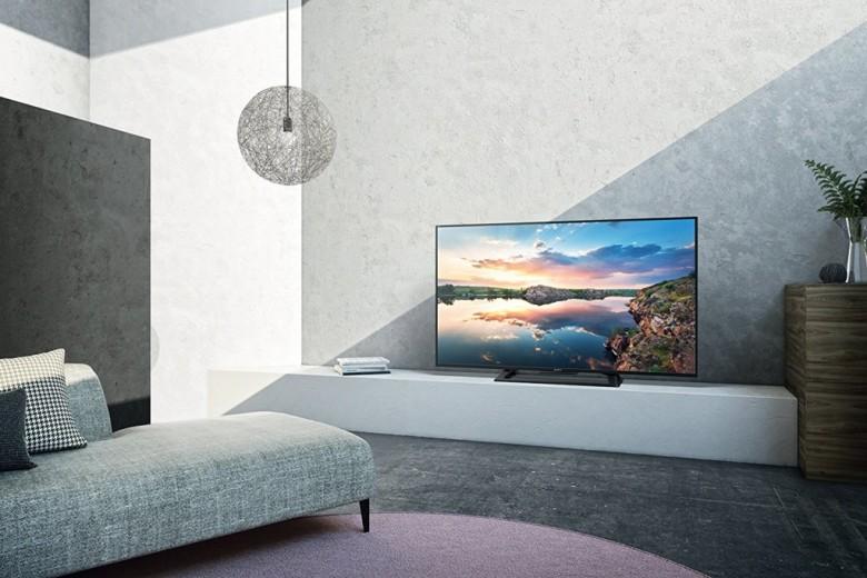 تلفزيونات سوني الذكية تستقبل تحديثات AirPlay 2 و HomeKit - سما الإخبارية