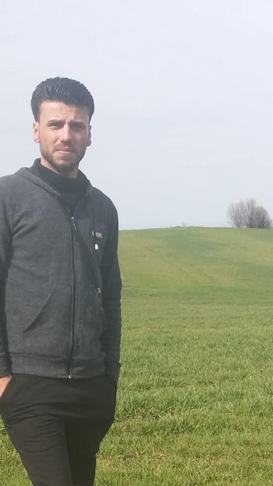 عائلة أبو جراد تناشد  سفارة فلسطين  بالكشف عن مصير ابنها المفقود  - سما الإخبارية