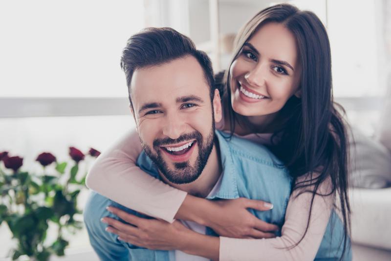 أمور تجعل زوجك يعشقك أكثر - سما الإخبارية