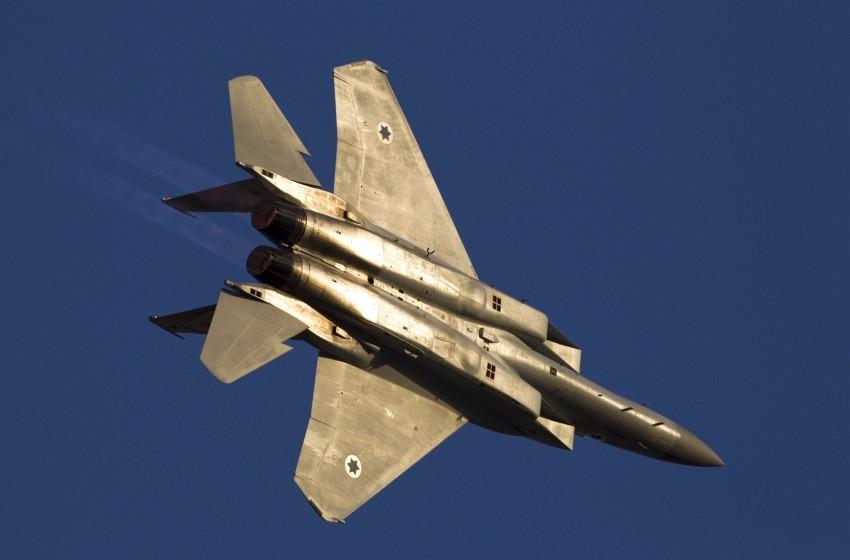 """الأكثر تطورًا في العالم.. تعرف على طائرة """"أورون"""" التي تتوقع إسرائيل أن تحدث قفزة استخبارية"""
