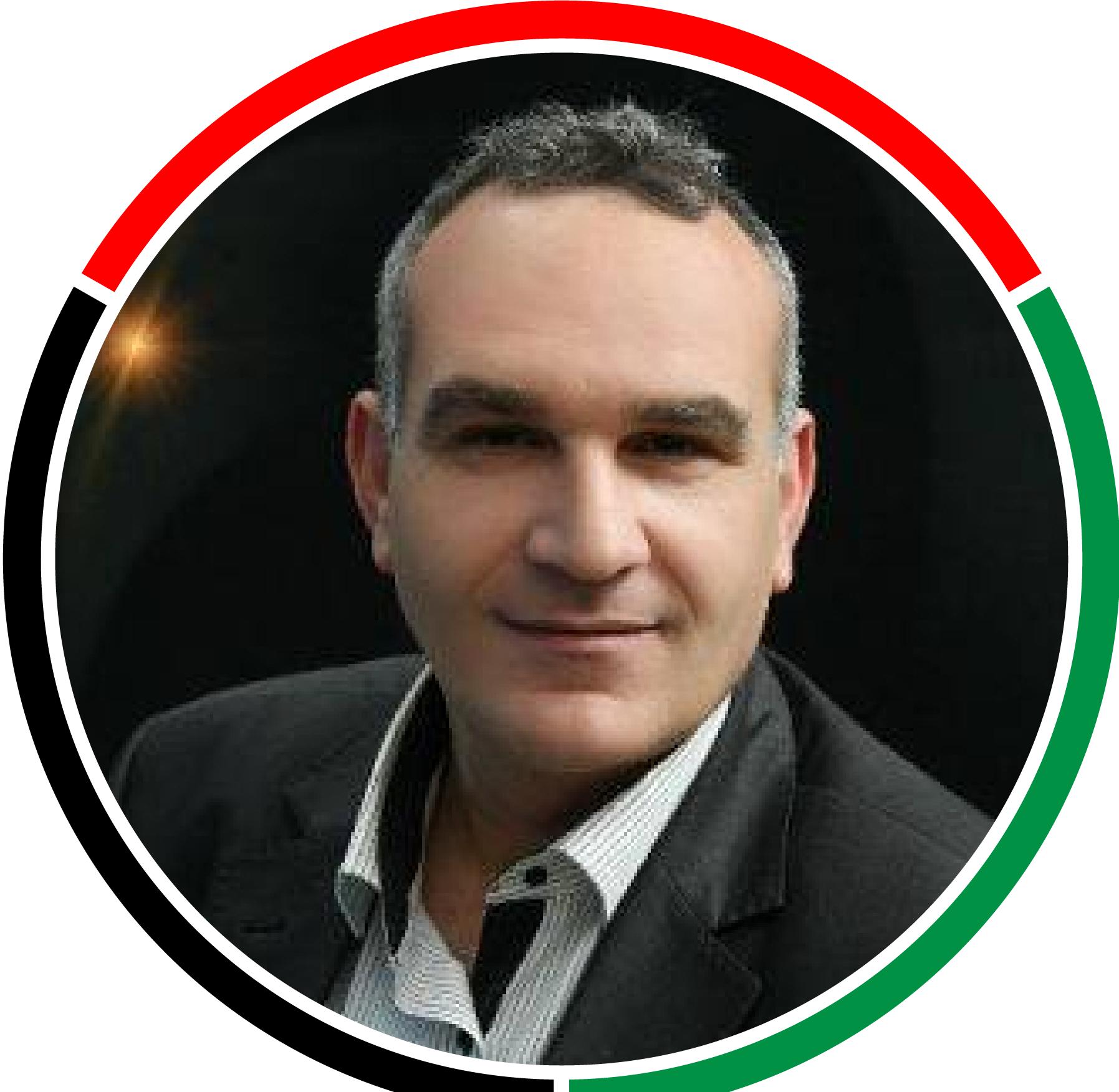 وزير الاتصالات يعلن عن تزويد خدمة الانترنت بشكل أفضل وتخفيض الاسعار - سما الإخبارية