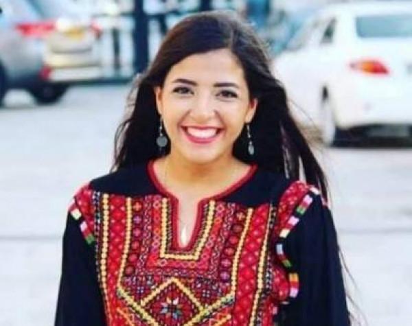 عائلة العيساوي تنفي ما ورد في بيان وزارة الصحة حول وفاة ابنتهم - سما الإخبارية
