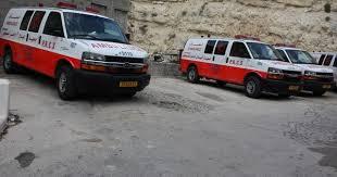 مقتل مواطنة بطلق ناري أطلقه زوجها بالخطأ في النصيرات