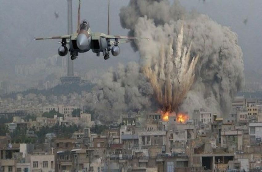يديعوت : سكان  غلاف غزة  يستعدون لاندلاع الحرب في أي لحظة - سما الإخبارية