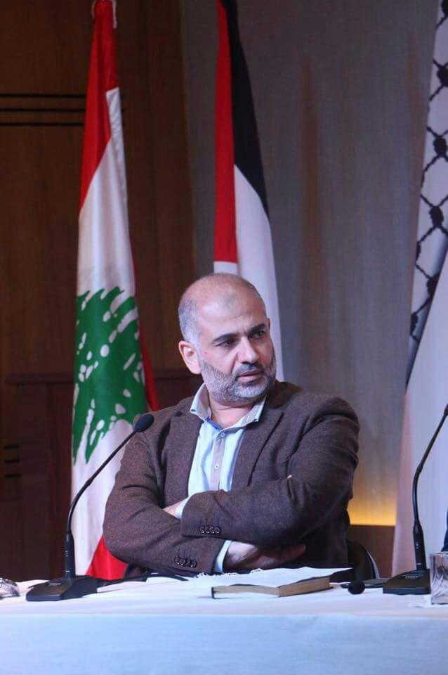 تحية للعلم الفلسطيني المقاوم..بقلم د. مصطفى يوسف اللداوي