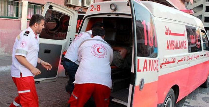 غزة: مقتل شاب شمال القطاع بظروف غامضة - سما الإخبارية