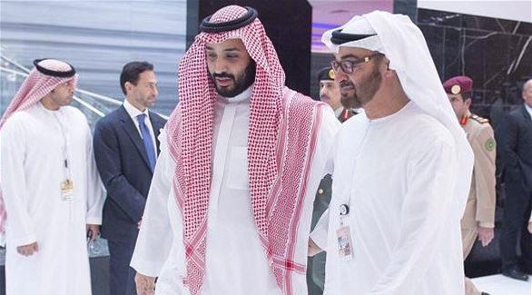 الرياض: مستوى قياسي للتبادل التجاري بين السعودية والإمارات.. 20% زيادة - سما الإخبارية