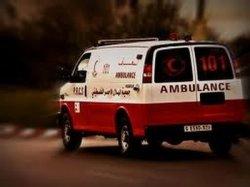 أب يقتل ابنته الاربعينية في خانيونس جنوب قطاع غزة  - سما الإخبارية
