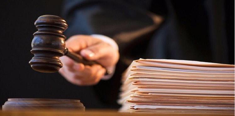 محكمة مصرية تقضي بالمؤبد والمشدد على 190 من  الاخوان المسلمين  - سما الإخبارية