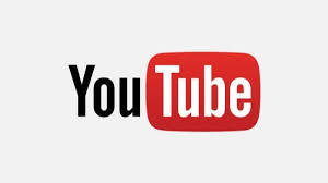 يوتيوب يطلق ميزة جديدة - سما الإخبارية