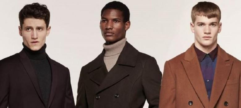 كيف تختار لون الملابس المناسبة حسب لون البشرة؟ - سما الإخبارية