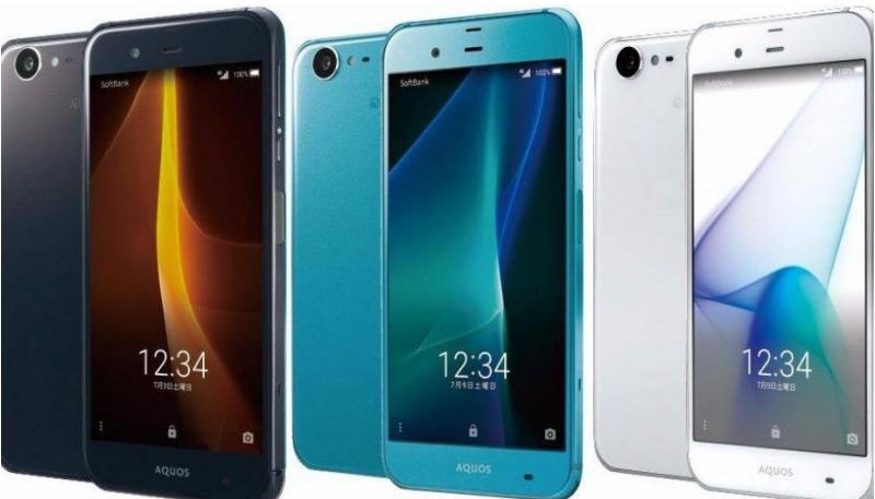 شركة HMD تطلق 5 هواتف نوكيا جديدة - سما الإخبارية