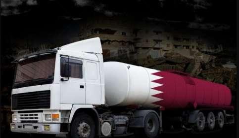 حماس : ارادة الشعب انتصرت على كل محاصريه بدخول الوقود القطري لغزة  - سما الإخبارية