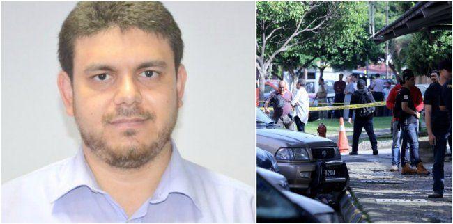 السفير الفلسطيني في ماليزيا: نقل جثمان  البطش  إلى غزة سيتأخر ليومين - سما الإخبارية