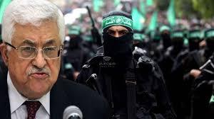 الجميع يقلب الطاولة.. الصراع بين حركتي فتح و حماس يشتد و يزداد خطورة
