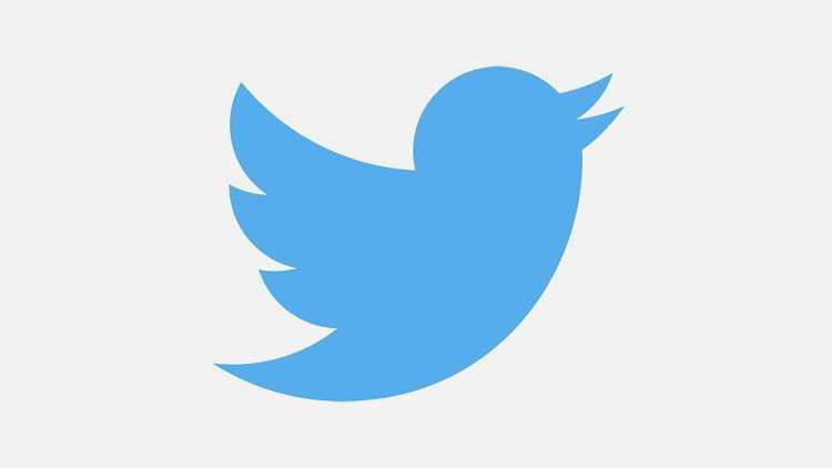 تويتر  يعترف بسر خطير يؤذي أجهزة  أندرويد  - سما الإخبارية