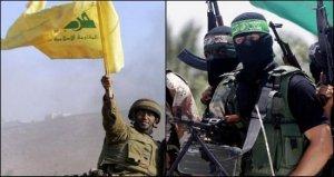 الجزائر ترد على السعودية بشأن حزب الله وحماس - سما الإخبارية