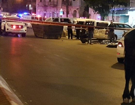 شهيدان برصاص الاحتلال في غزة وثالث في القدس المحتلة  - سما الإخبارية