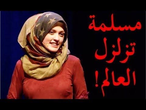 fff15d86359fb http   samanews.ps ar play 2123 أيسلندا-ترفع-علم-فلسطين-في ...