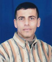 المركز يدين اعتقال مخابرات غزة منسق مركز دراسات التنمية - جامعة بيرزيت - سما الإخبارية