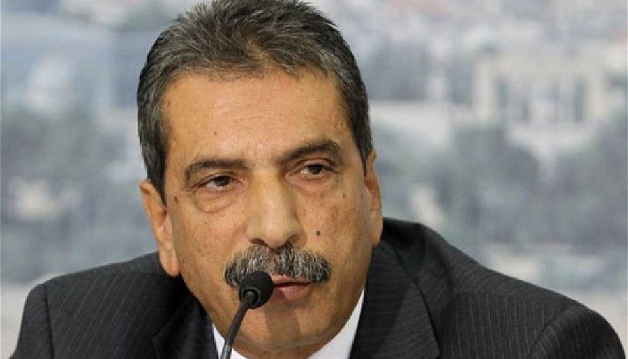 الطيراوي: السلطة تدرس اجراءات ضد حماس دون المساس بأهلنا في غزة